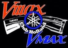 Vmax Club Holland