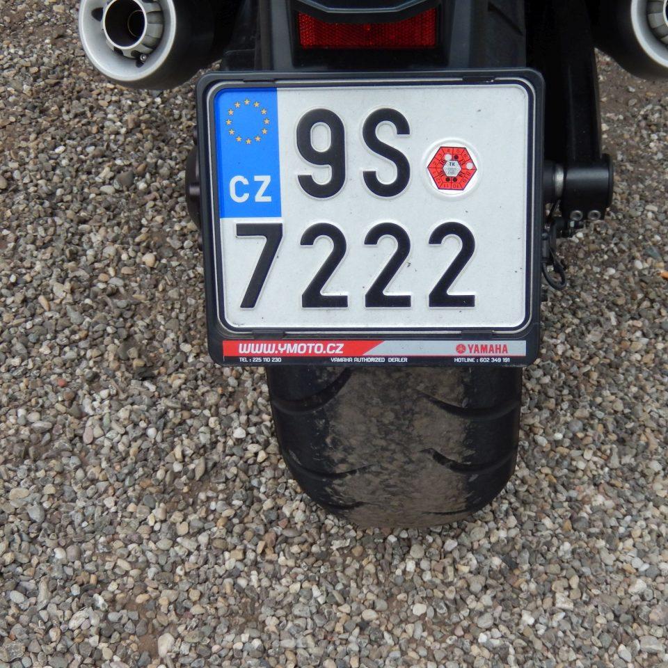 DSCN8009