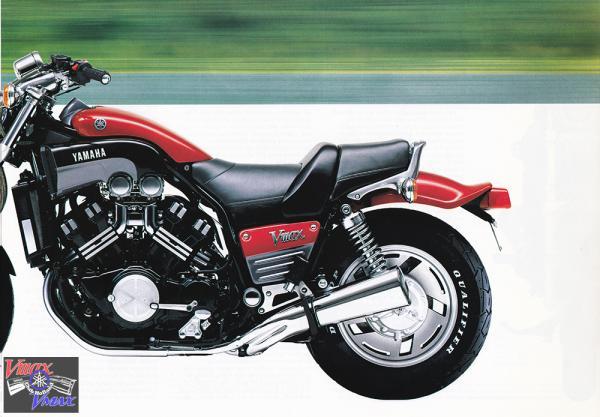 1988Binnenkant02