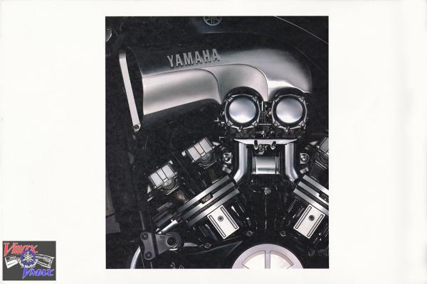 1990Binnenkant01