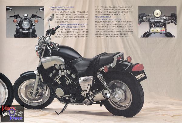 1990Binnenkant03