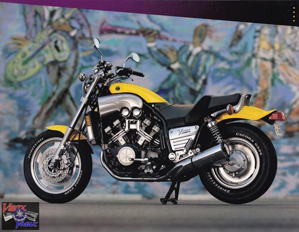 19942Binnenkant02