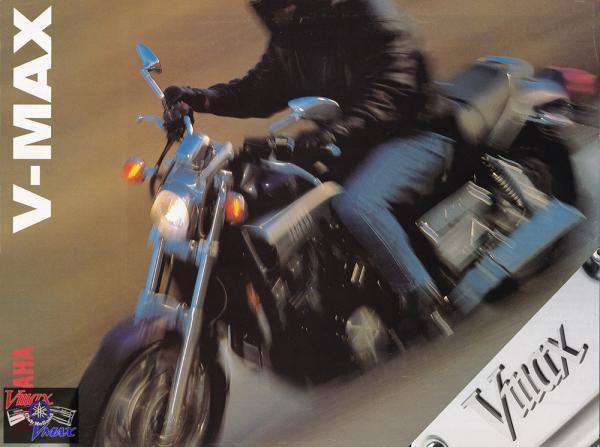 19943Voorkant