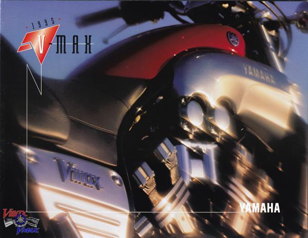 1995Voorkant