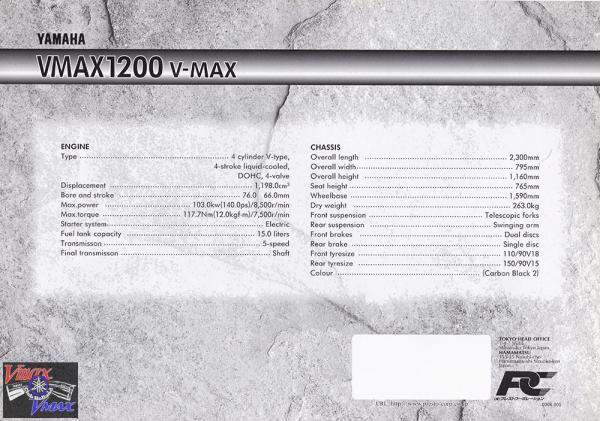 20002Achterkant